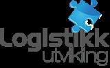 Logistikkutvikling AS - Forsyningsnettverk og IT løsninger