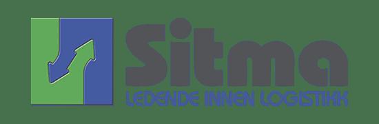 sitma-logo